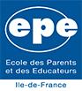 École des Parents et Éducateurs
